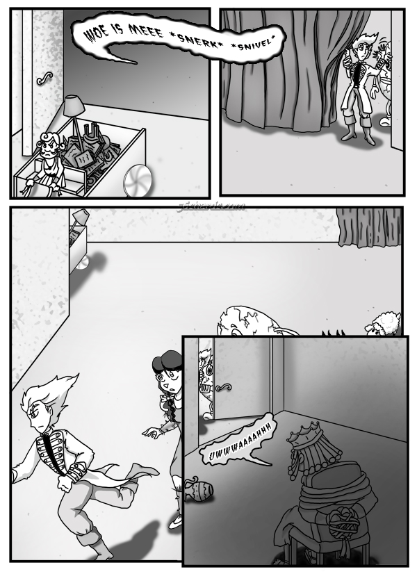 "ch.1, pg.48: ""The Weeping Wretch"""