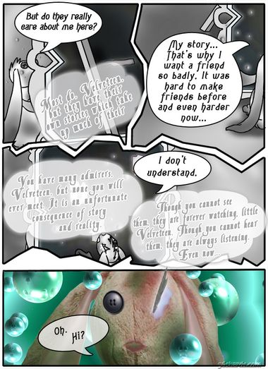 "ch.2, pg.69: ""Looking Glass"""