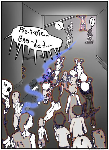 "ch.3, pg.83: ""Zombies On Parade"""