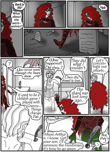 "ch.3, pg.88: ""Red Funeral"""