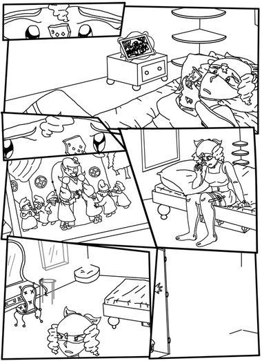 Ch3 pg129 sketch