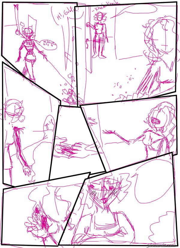 ch3 pg130 sketch