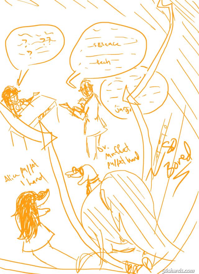 56 SHARDS GN 1: pg21, panel 3