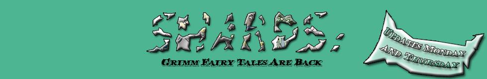 logo-pieces3